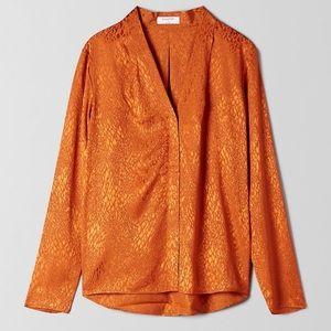 🆕 Babaton power blouse